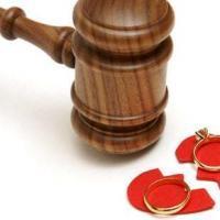 Divorce9