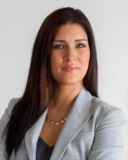 Monica P. Da Silva