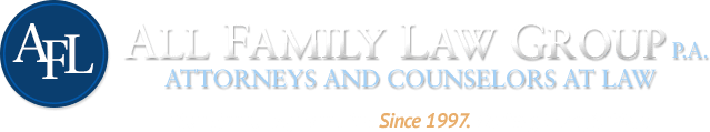 Tampa divorce attorneys family lawyers in Tampa, Riverview, Apollo Beach, Brandon, Carrollwood, Northdale, South Tampa, Hillsborough County, Pinellas County, Florida