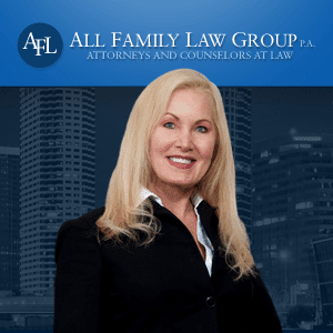 Tampa Divorce Attorney Family Custody Criminal Free Consultation