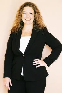 Tampa divorce marital law attorney in Florida