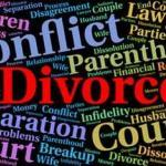 Tampa divorce marital law lawyers in Florida