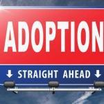 Tampa adoption attorneys