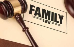 Tampa family law attorneys in Florida