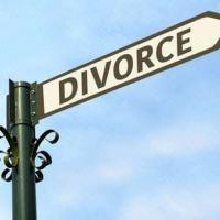 Best Divorce attorneys in Tampa FlL