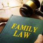 Family Law Attorneys in Tampa Florida