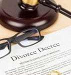 Tampa divorce and family lawyers