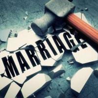 Tampa Florida Divorce & Marital Law Attorney