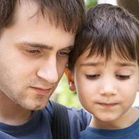 Child custody attorney in Tampa