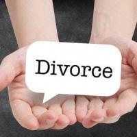 Tampa Divorce Attorneys