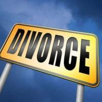 Divorce Attorneys in Tampa, Florida