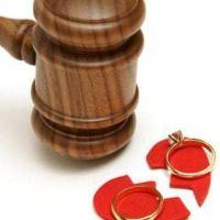 Tampa Florida Divorce & Family Law Attorneys