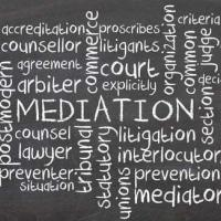 How to Approach Divorce Mediation - Tampa divorce attorneys