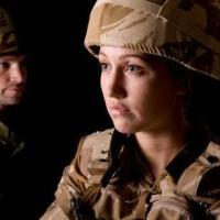 Child Custody in a Military Divorce-Military divorce lawyers in Tampa