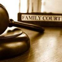 How to Deal with a Family Court Judge - Tampa Family Court Lawyers