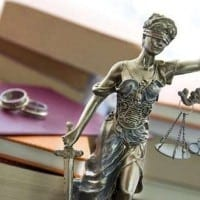 Special Issues for Same-Sex Divorce-Tampa Same Sex LGBTQ Divorce Lawyers