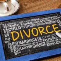 Top Divorce Marital Law Attorneys in Tampa, Florida