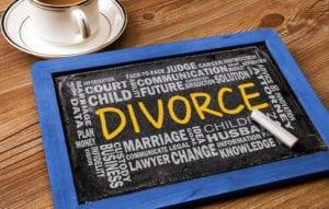 Divorce Marital Law Attorneys in Tampa, Florida