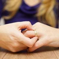Tampa, Florida divorce attorneys