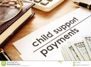 Tampa Child Support Lawyers