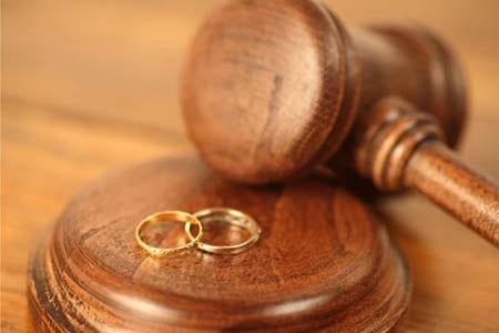 Tampa uncontested divorce attorneys