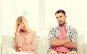 Tampa contested divorce attorneys
