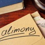 Tampa divorce alimony attorneys in Fl