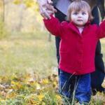 Tampa Child Custody Attorneys in FL