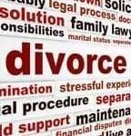 Military divorce attorneys in Tampa Florida