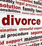 Military divorce attorneys in Tampa Florida