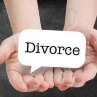 Tampa top divorce lawyers in Florida