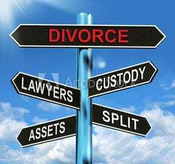 Divorce & family lawyers in Riverview FL