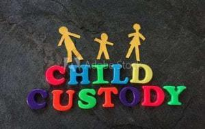 Child custody attorneys in Tampa, Florida