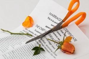 abogados derecho de familia divorcio superiores en la Bahía de Tampa Florida
