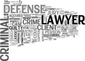 Criminal defense attorneys in Tampa, Florida