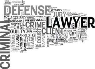 Tampa Criminal Defense Attorneys-Free Consult-Top Criminal ...