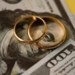 Tampa alimony divorce lawyers