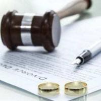 Tampa divorce attorney fees costs