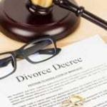 Tampa divorce attorneys in Florida