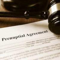 Tampa divorce attorneys in Florida - Prenuptials
