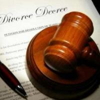 Tampa divorce & family law attorneys in Florida