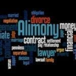 Tampa Florida Alimony Divorce Attorneys