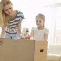 Tampa child relocation attorneys in Florida
