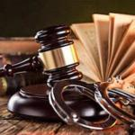 Tampa criminal defense attorneys in Florida