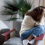 Tampa domestic violence attorneys in Florida
