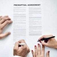 Tampa marriage agreements family law attorneys in Florida