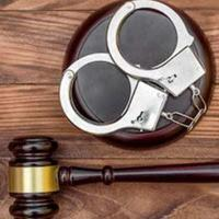 Tampa criminal defense lawyers in Florida