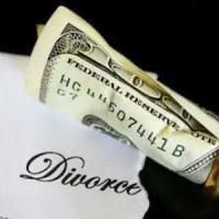 Tampa high asset worth divorce attorneys in Florida