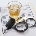 Tampa DUI defense attorneys in Florida