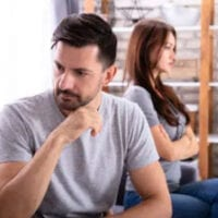 Best divorce lawyers in Tampa Florida